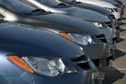 Car Auctions In Illinois >> Illinois Auto Auctions Dealer And Public Car Auctions In